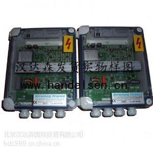 供应STROMAG电磁离合器、STROMAG离合器、STROMAG制动器