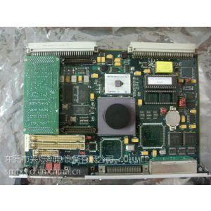 贴片机配件 三星板卡 VME162PA-252SE 摩托罗拉