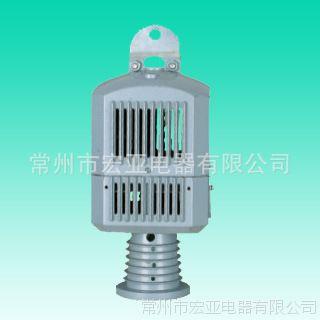 【批发供应】优质GC888大号双层压铸铝工矿灯电器箱