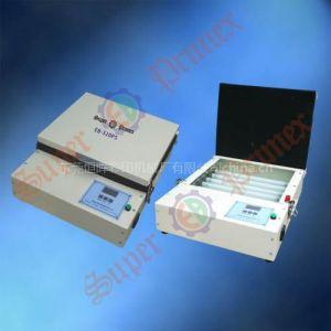 晒版机-恒晖晒版机EB-250PS/EB-320PS -晒版机价格-精密晒版机-迷你型晒版机