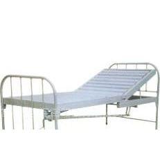 开封护理床厂家供应医用护理床/医用升降床/病房用床