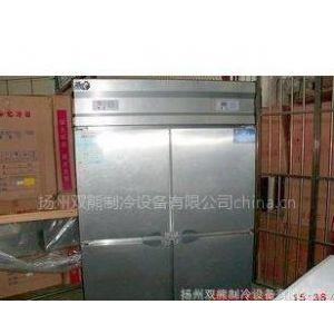 供应供应保鲜柜 冷藏展示柜立 点菜柜