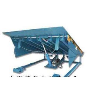 供应专业生产卸货平台