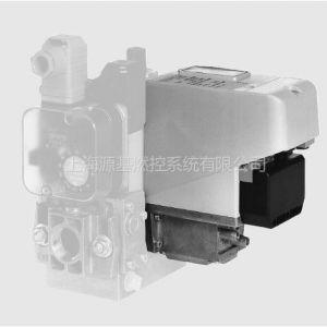 供应冬斯VPS504 燃气检漏装置