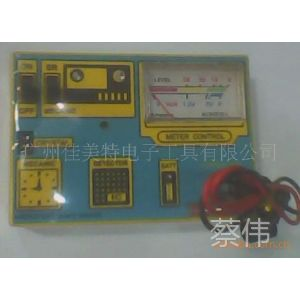 供应多功能手表检测仪,手表测量仪器,4合1手表检测仪