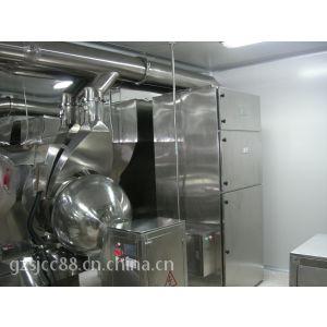 供应云浮除尘器生产厂家 陶瓷厂除尘器