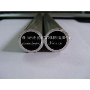 供应316L不锈钢异形管 异型不锈钢管加工厂