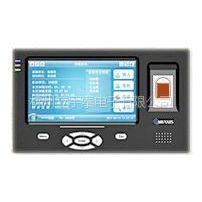 供应驾校指纹认证、IC卡,视频监控计时管理培训终端