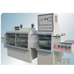 供应北京电镀机,腐蚀机,金属标牌机,标牌制作设备