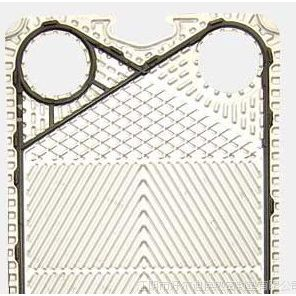 供应【优良品质】 银川板式换热器板片 304,316不锈钢板片
