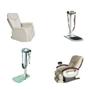 供应按摩椅机械式按摩椅电动按摩椅汇众体育厂家