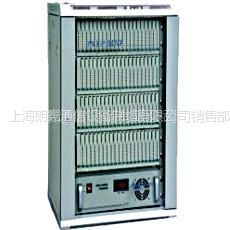 供应上海朗竞JSY3000数字程控电话交换机 调度机