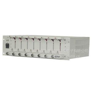 供应手机电池电芯老化测试仪 锂电池老化柜