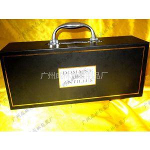 供应红酒包装盒、红酒手提盒、酒盒包装、单支装酒盒、纸盒、木盒