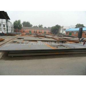 供应16MNQ钢板﹤﹨16MNQ钢板﹡价格】精品