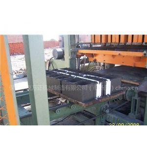 供应黑龙江保温砌块成型机,砌块成型机,