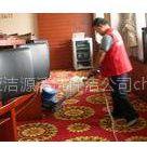 【2012%地毯清洗&新概念】望京地毯清洗-朝阳区双井清洗地毯公司