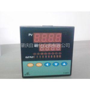 供应程序温度控制器,可编程温度控制器,保温控制器,PFY-900.101