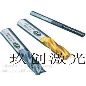 供应苏州轴承激光刻字钻头镭射五金工具扳手雕刻镭雕加工