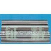 供应DIN2391液压钢管