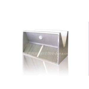 供应烟罩-油烟净化设备