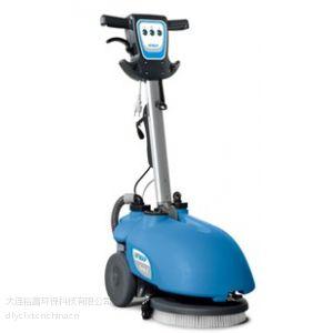 供应(意大利菲迈普)小型手推式全自动洗地机