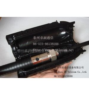 供应天馈线接头保护盒GSAC1278型