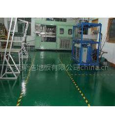 供应 耐力牌地板漆材料 耐力牌防静电地板漆