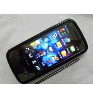 天语E500 移动3G(GSM/TD-SCDMA)