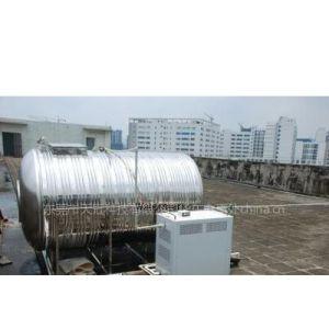 供应天冠牌电磁热水工程