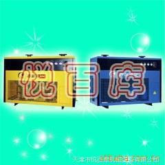 JYL-200W 嘉源净化 水冷式干燥器 冷冻式