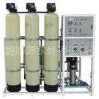 供应供应沈阳反渗透水处理设备原水过滤设备
