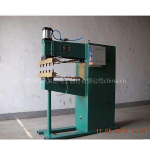 供应钢丝网片多点焊机,双控双电流多用排焊机