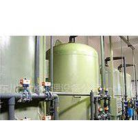 供应软化水处理设备