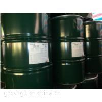 供应聚丁烯 PB950