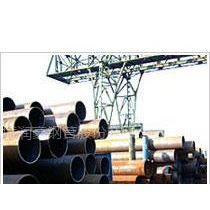 供应陕西热镀锌无缝钢管采购润豪陕西结构管钢管厂