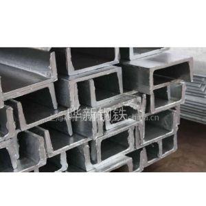 供应型材管材及热镀锌产品