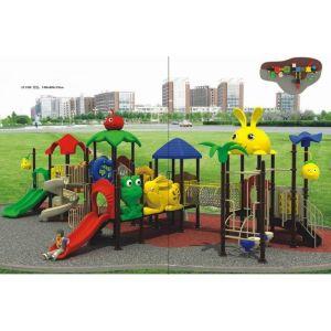 供应儿童组合滑梯,成都幼儿园组合滑梯,四川幼儿园大型组合滑梯