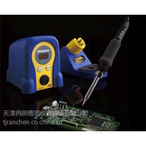供应日本HAKKO白光数显焊台FX-888D代替936天津冉辰代理