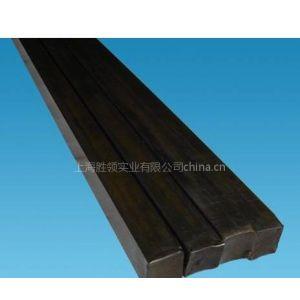 供应上海胜领实业 方钢代理商 方钢价格 冷拉方钢 45方钢 热镀锌方钢