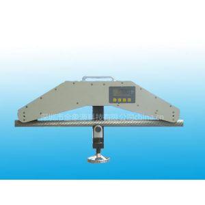 供应SL型钢索张力测试仪