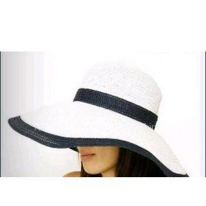 供应厂家供应YRLS11033休闲草帽、太阳帽、沙滩帽