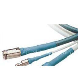 供应RG-316射频同轴电缆/Russellstoll插座