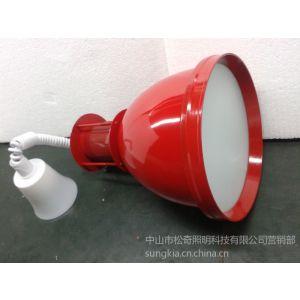 供应中山LED生产厂家_大功率开关电源_LED生鲜灯图片价格