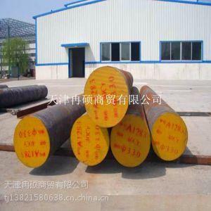 供应江苏 40Mn圆钢价格