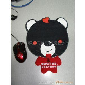 供应订做红色广告鼠标垫,各种形状鼠标垫,,卡包卡套,,存折包,笔袋等