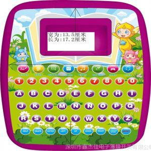 供应澄海 玩具薄膜线路 软线路 平板电脑线路 触摸按键 薄膜按键 开关
