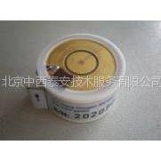 供应燃料电池,型号:T1-B-2C(TS)库号:M268445