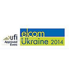 供应2014年第18届乌克兰国际电力电工设备展览会