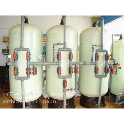 供应供应西北地区山泉水设备